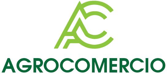 Agrocomercio